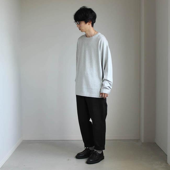 160827_style06_07
