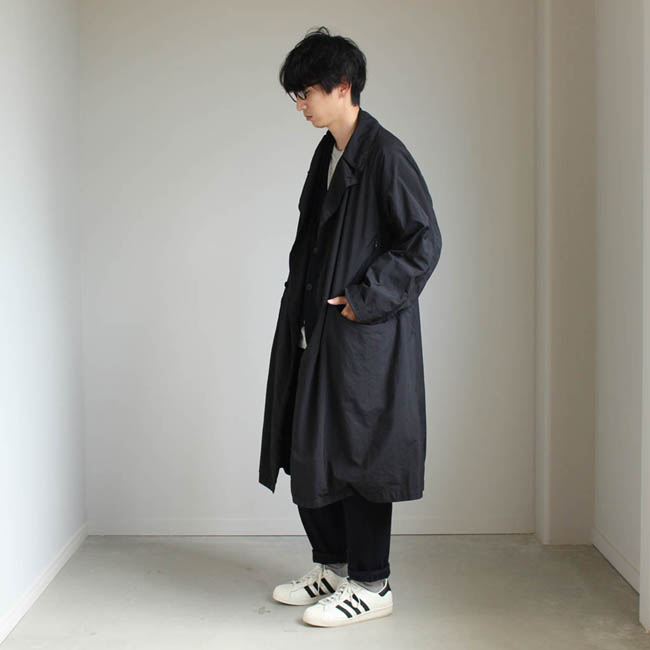160828_style02_05