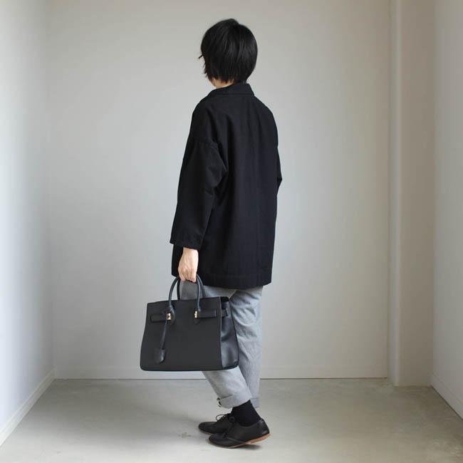 160829_style05_02
