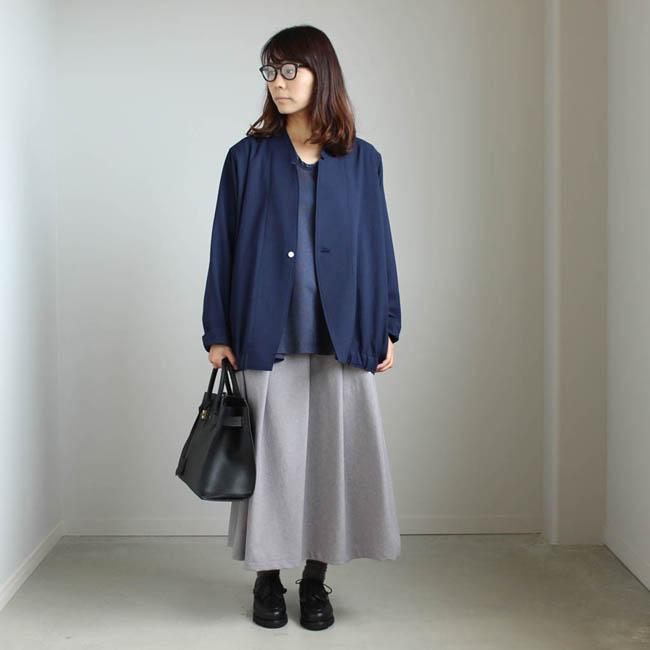 160829_style07_01