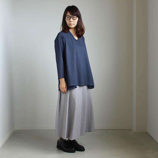160829_style07_04