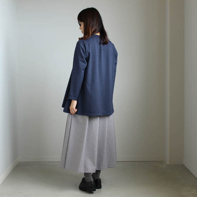 160829_style07_05