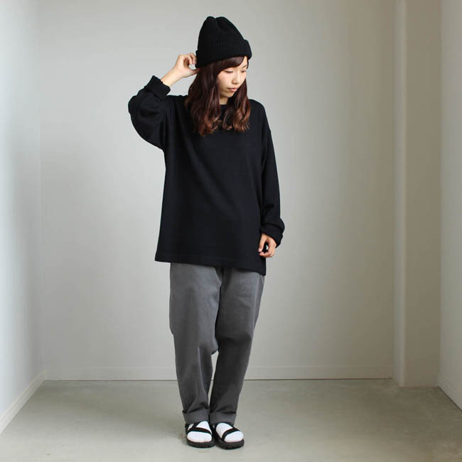 160829_style08_01