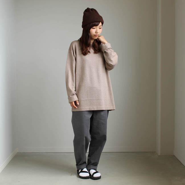 160829_style08_03