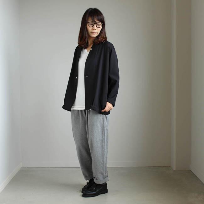 160829_style10_01