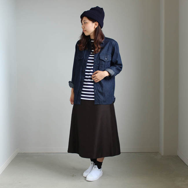 160829_style15_04