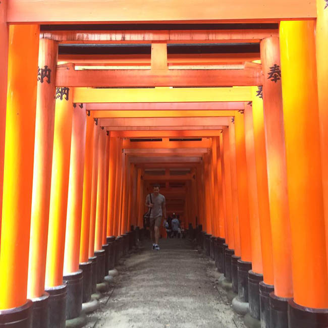 16_08_19_kyoto_01