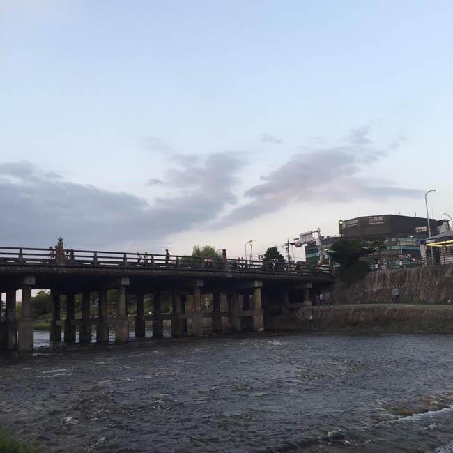 16_08_19_kyoto_16