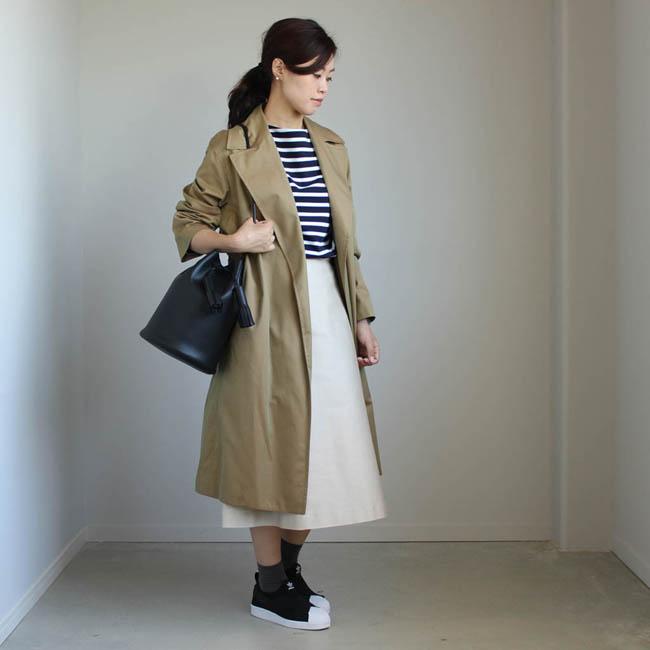 160827_style03_01