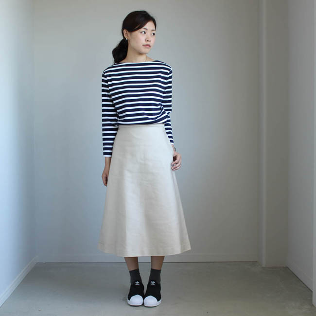 160827_style03_04