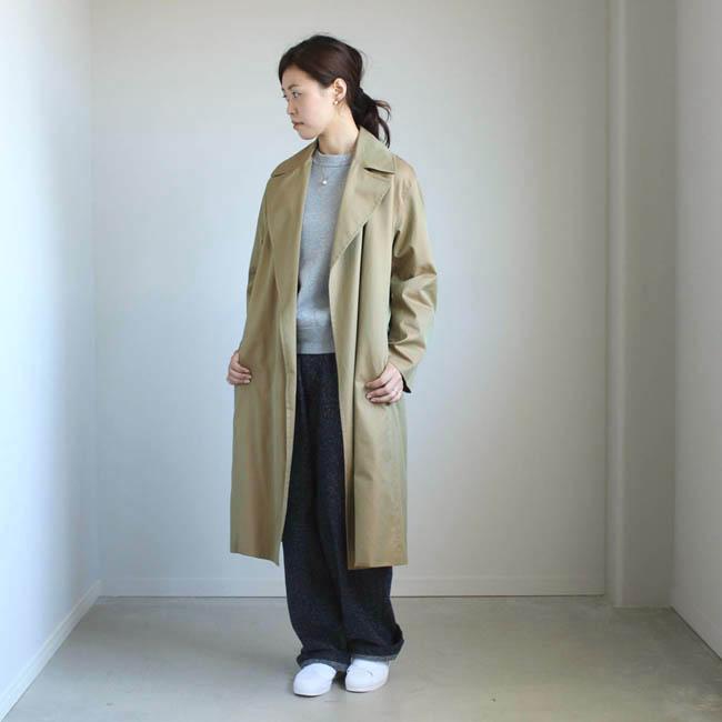 160827_style05_01