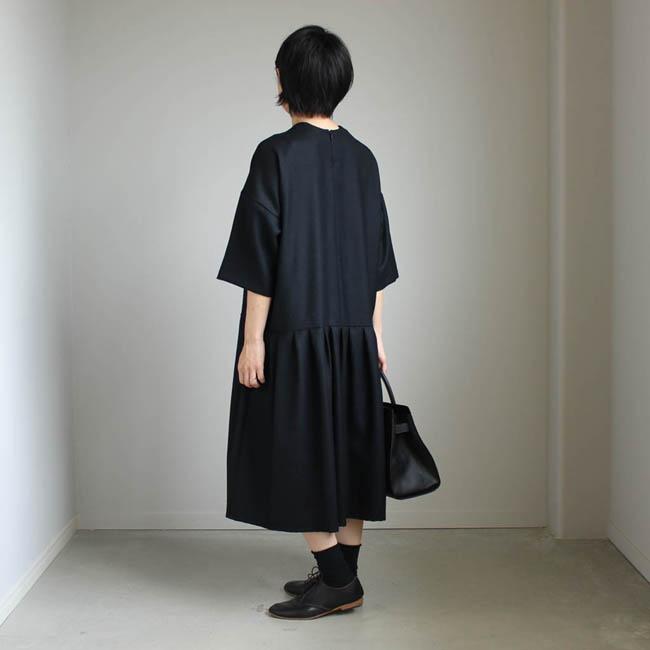 160829_style02_02