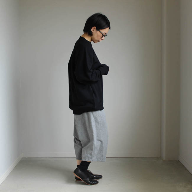 160829_style03_01