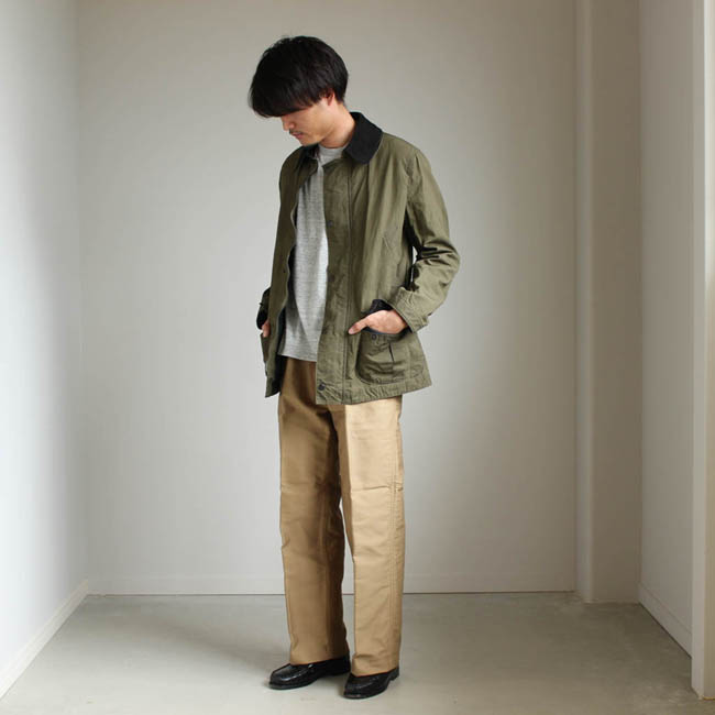 160905_style02_01