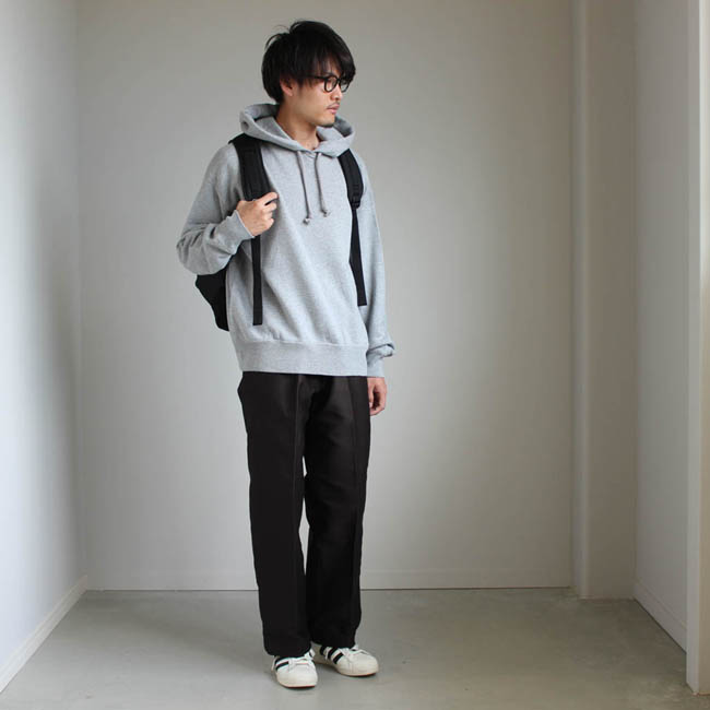 160905_style04_04
