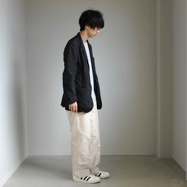 160905_style05_04