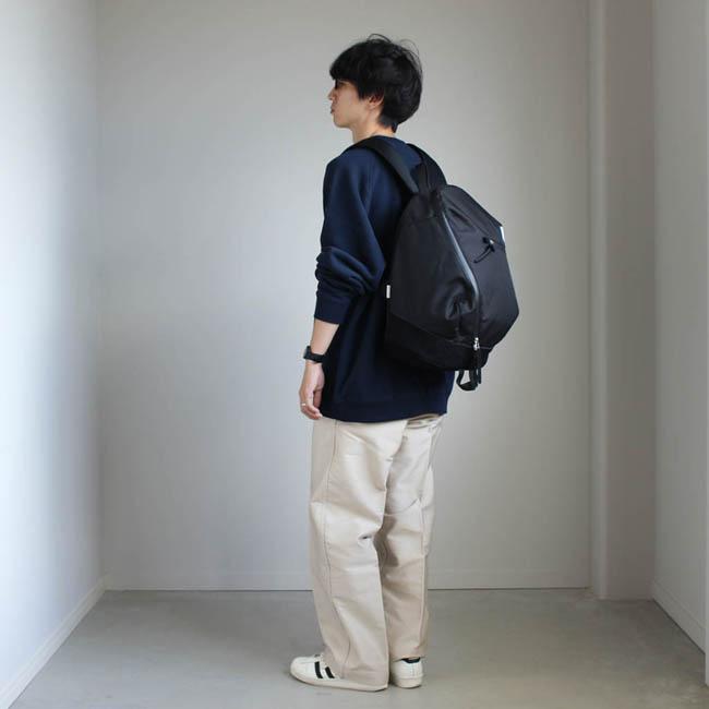160905_style06_01