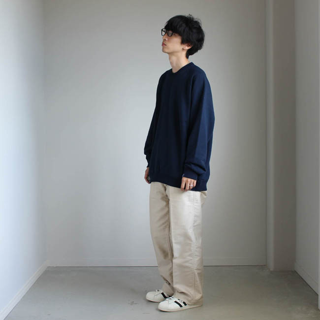 160905_style06_05