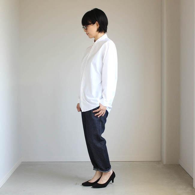 160910_style01_02