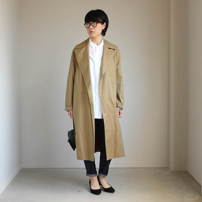 160910_style01_03