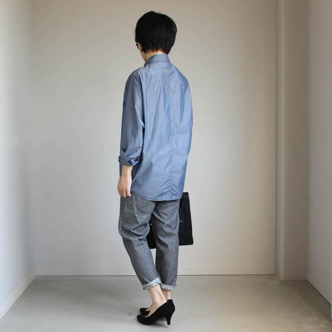 160910_style02_04