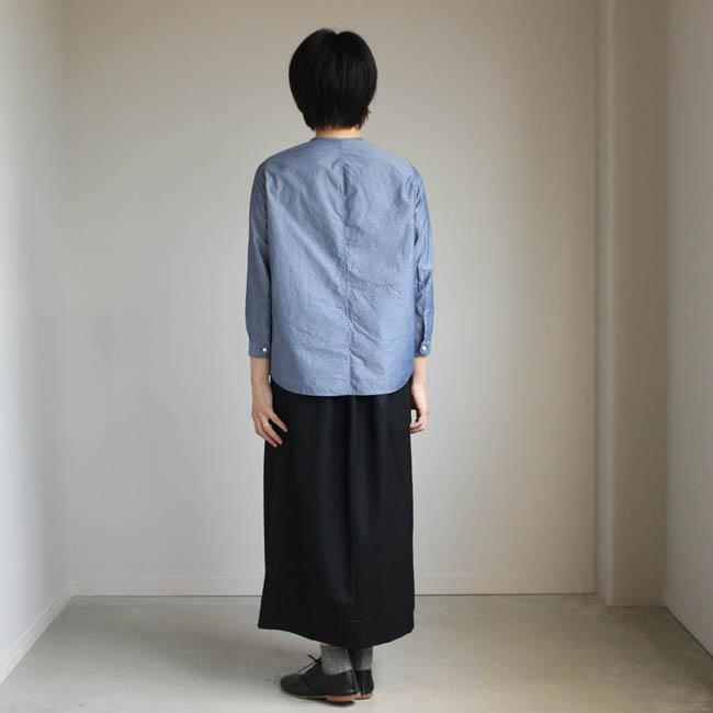160910_style03_03