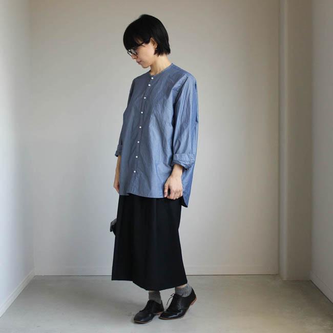 160910_style03_04