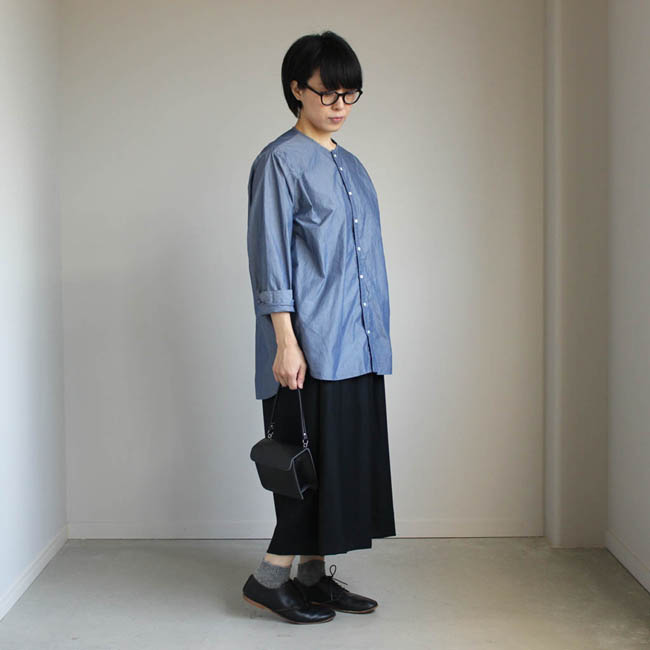160910_style03_06