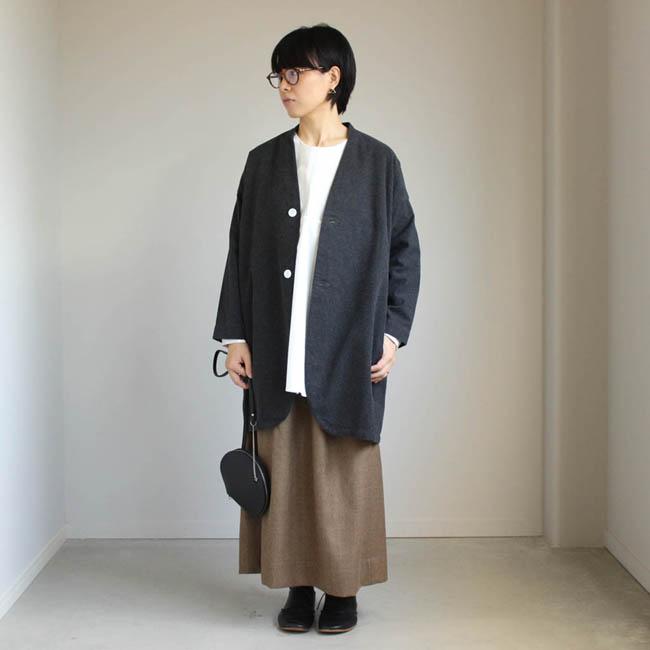 160910_style04_01
