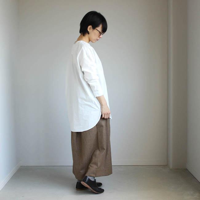 160910_style04_04
