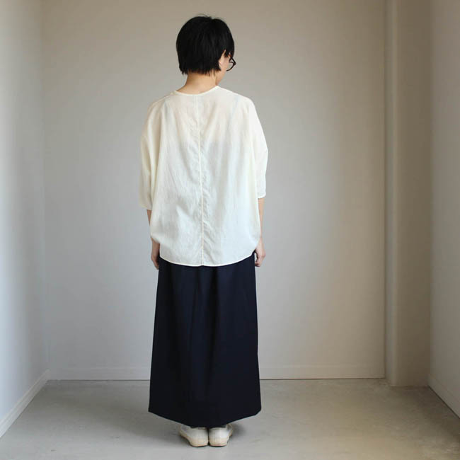 160910_style06_03
