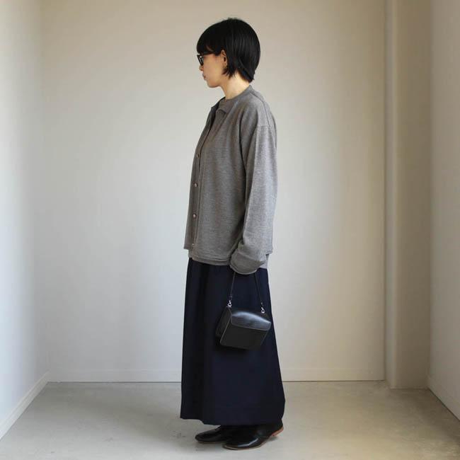 160910_style07_03
