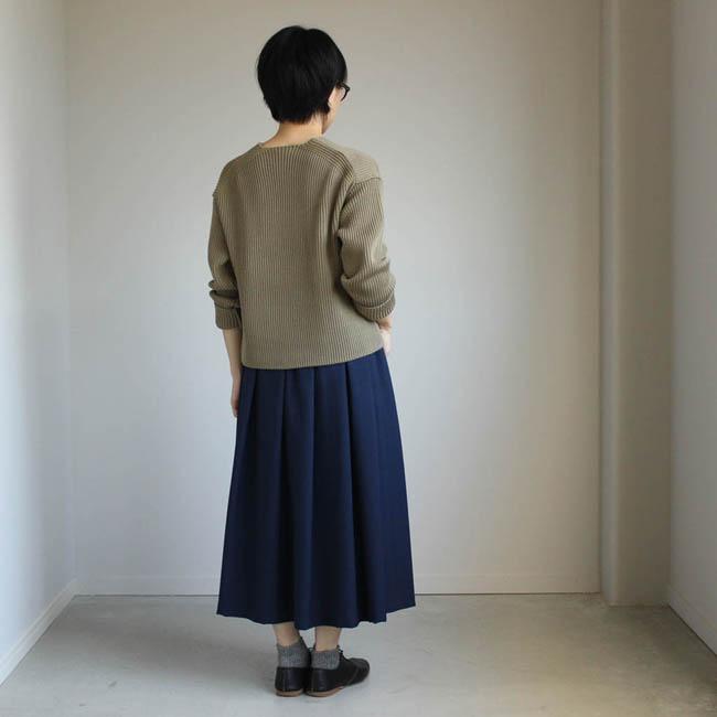 160910_style09_04