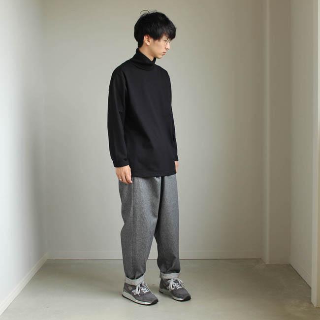 160922_style02_04