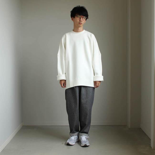 160922_style04_04