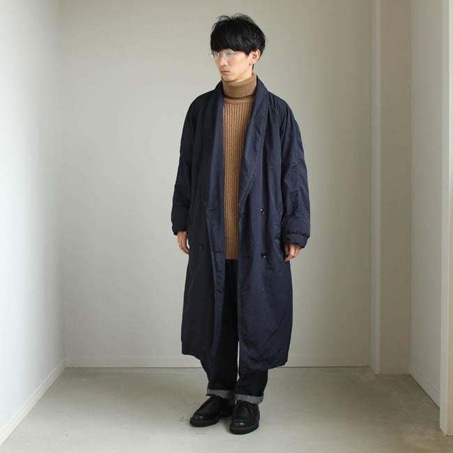 160922_style06_01