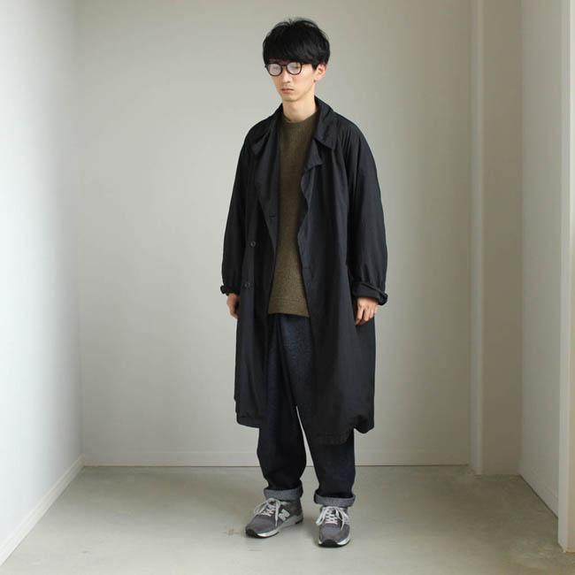 160922_style08_05