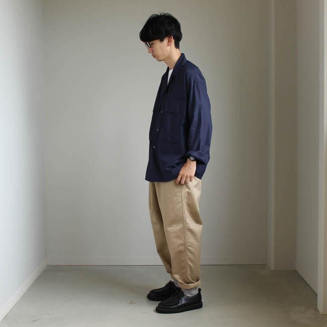 160922_style15_02