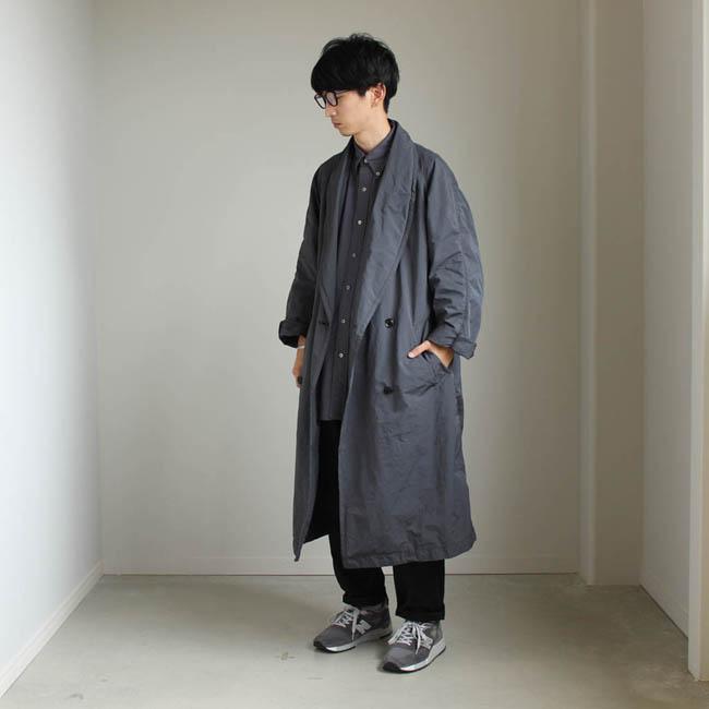 160922_style16_01