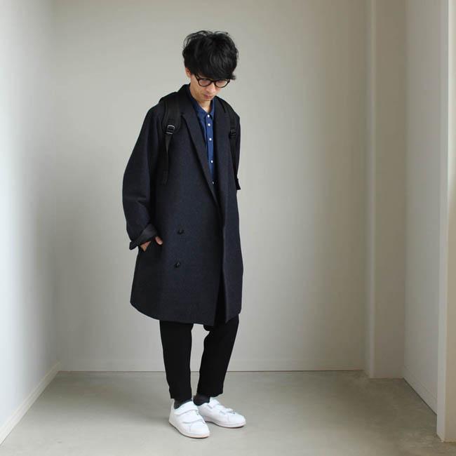 160924_style05_01