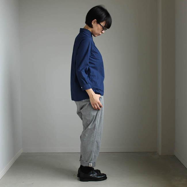 160925_style01_05