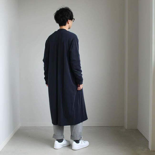 160925_style02_02