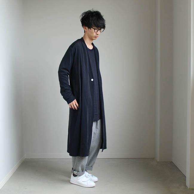 160925_style02_03
