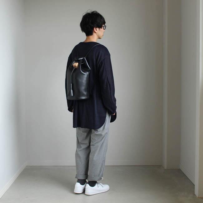 160925_style02_05