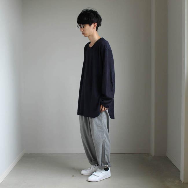 160925_style02_06
