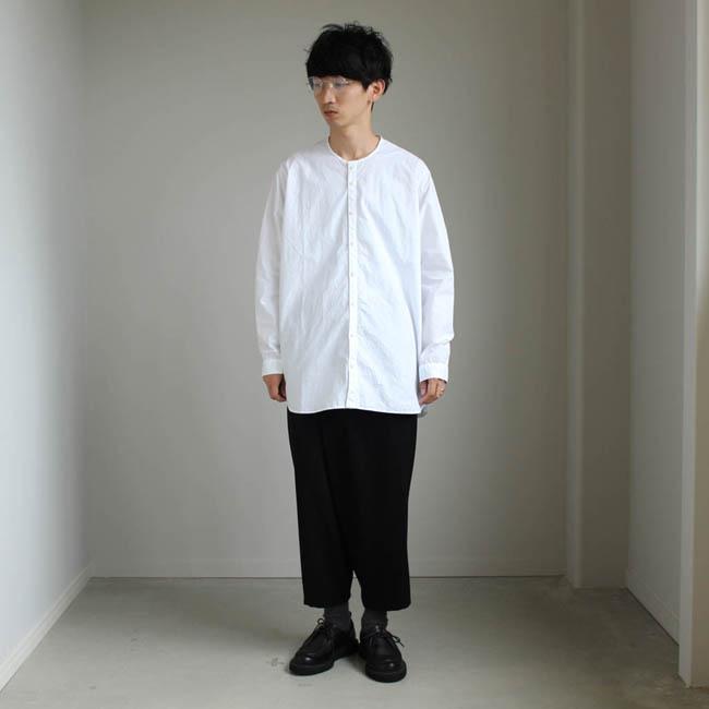 160925_style03_02