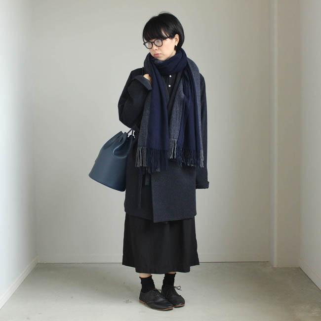 160926_style08_01