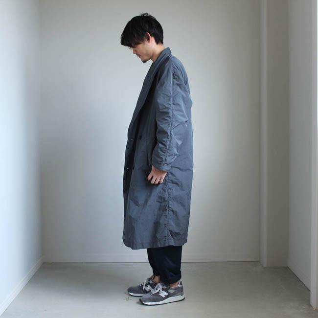 160926_style09_03