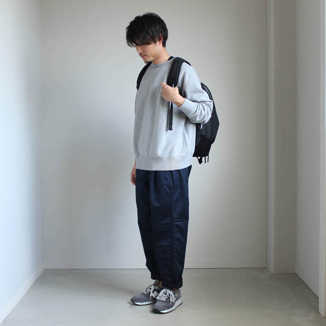160926_style09_04