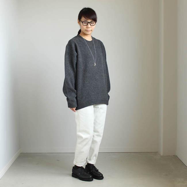 160927_style07_04